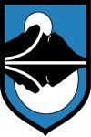 Hornafjörður_logo